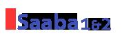 Saaba 1